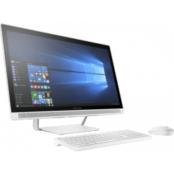 Računalnik AIO HP Pavilion 27-a171ny i7-6700T, 16GB, SSD 128, 2TB , W10, Z0L52EA