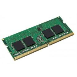 Pomnilnik za prenosnik DDR4 4GB 2133 SODIMM KINGSTON 1Rx8, KVR21S15S8/4