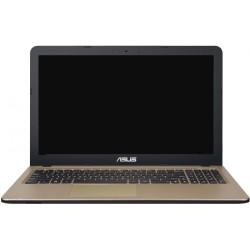 Prenosnik ASUS X540LJ-XX550D i3-5005U, 6GB, 1TB, GF920, 90NB0B11-M07740