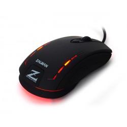 Miška USB Zalman ZM-M401R