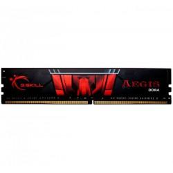 Pomnilnik DDR4 8GB 2800MHz G.Skill 8GIS Aegis 4 F4-2800C17S-8GIS
