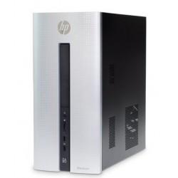 Računalnik renew HP Pavilion 550-270na DT, T1K59EAR