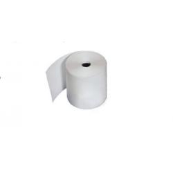 Blagajniški papir termotrak 57mm x 30m