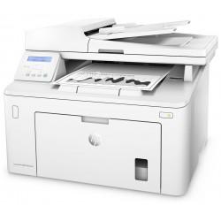 Multifunkcijski laserski tiskalnik HP LaserJet Pro M227SDN, G3Q74A