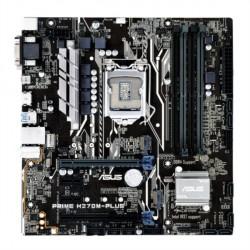 Matična plošča Asus Prime H270M-PLUS 1151