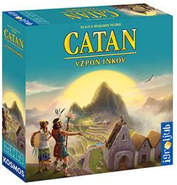 catan1.jpg