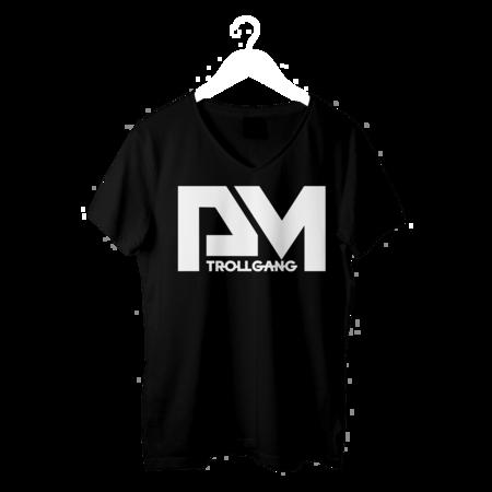 vneck-blackshirt-white.png