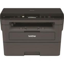 Multifunkcijski laserski tiskalnik Brother DCP-L2532DW, DCPL2532DWYJ1