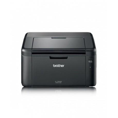 Laserski tiskalnik Brother HL-1222WE, HL1222WEYJ1