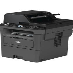 Multifunkcijski laserski tiskalnik Brother MFC-L2712DW, MFCL2712DWYJ1