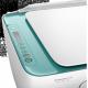 Multifunkcijski brizgalni tiskalnik HP DeskJet 2632 (V1N05B)