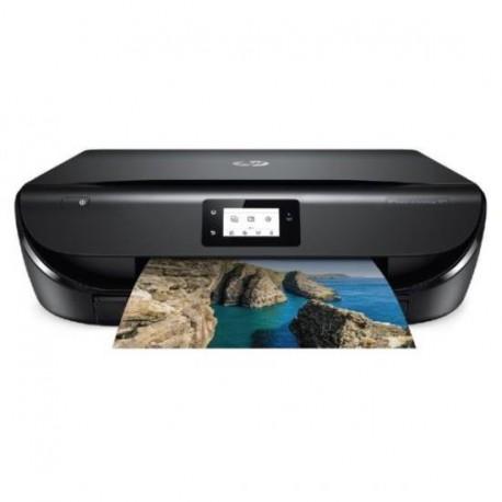Multifunkcijski brizgalni tiskalnik HP DJ Ink Advantage 5075 (M2U86C)