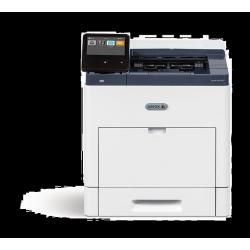 Laserski tiskalnik XEROX VersaLink B610DN (B610V_DN)