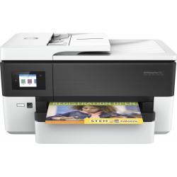 Brizgalni tiskalnik HP OfficeJet Pro 7720 Aio (Y0S18A)