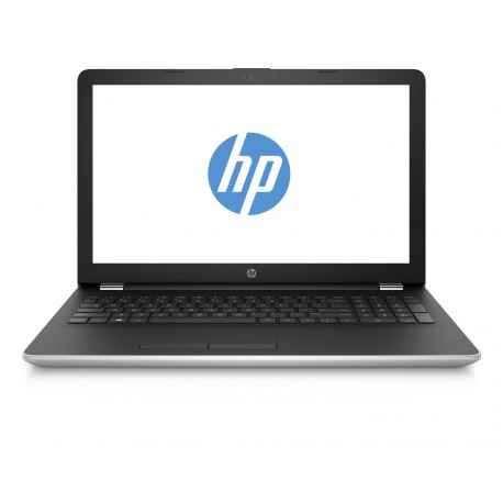 Prenosnik HP 15-bs084nm, i3-6006U, 4GB, SSD 256, 3FX92EA