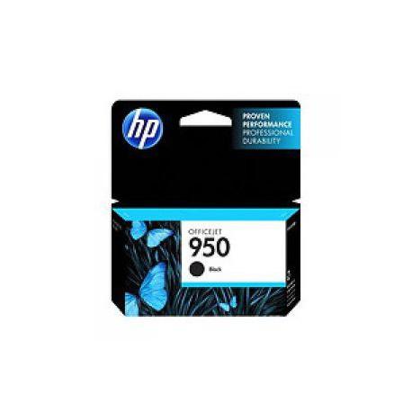 Črnilo HP CN049AE (950), črno
