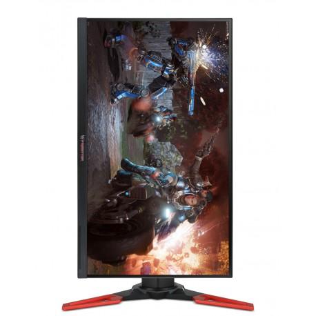 Monitor Acer Predator XB271HUAbmiprz (UM.HX1EE.A01)