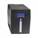 UPS Samurai VI-1500-LCD brezprekinitveno napajanje -D