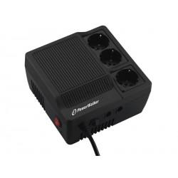 Regulator napetosti PowerWalker AVR 1000 1000VA 600W