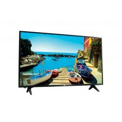 LED TV LG 32LJ500V