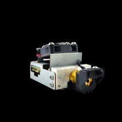 Modul za lasersko graviranje za 3D tiskalnik da Vinci Pro
