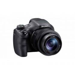 Digitalni fotoaparat Sony DSC-HX350B