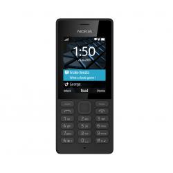 Mobilni telefon Nokia 150, črn