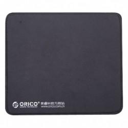 Podloga za miško ORICO MPS3025, mehka, črna