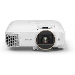 Projektor Epson EH-TW5650 Wifi (V11H852040)