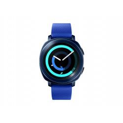 Pametna ura Samsung Gear Sport, modra