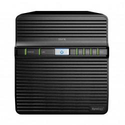 NAS Synology DiskStation DS-418j