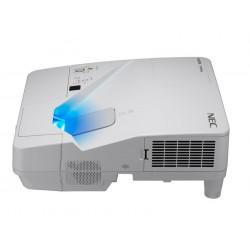 Projektor NEC UM301X