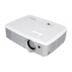 Projektor OPTOMA EH400