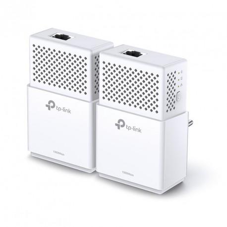Powerline TP-LINK TL-PA7010 KIT AV1000