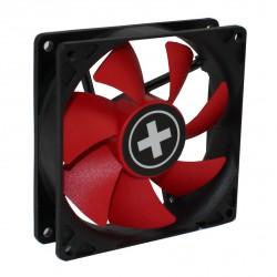 Ventilator za ohišje 92m Xilence RedWing Performance C