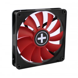 Ventilator za ohišje 140mm Xilence RedWing Performance C