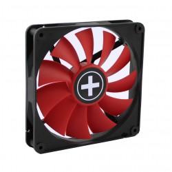 Ventilator za ohišje 140mm Xilence RedWing PWM
