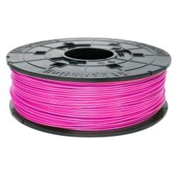 Polnilo za 3D tiskalnik ABS Neon Magenta 600g