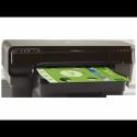 Brizgalni tiskalnik HP OfficeJet 7110 Wide (CR768A)