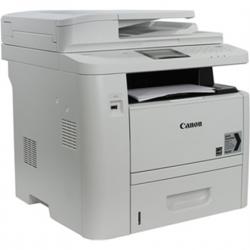 Multifunkcijski laserski tiskalnik Canon MF418x (0291C008AA) -D