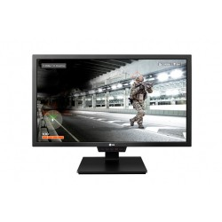 Monitor 24 LG 24GM79G Gaming