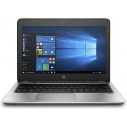 Prenosnik renew HP ProBook 430 G4, Z2Z82ESR_