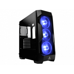 Ohišje ATX Antec Gaming Series DF500 RGB