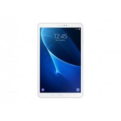 Tablični računalnik Samsung Galaxy Tab A 32GB Wi-Fi, bel