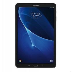 Tablični računalnik Samsung Galaxy Tab A 32GB Wi-Fi, črn