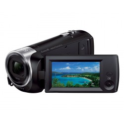 Video kamera Sony HDR-CX405B
