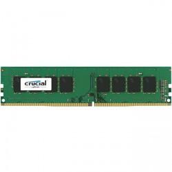 Pomnilnik DDR4 8GB 2666MHz Crucial single rank CT8G4DFS8266