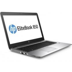 Prenosnik HP EliteBook 850 G5, i7-8550U, 16GB, SSD 512, RX, W10P (3JX51EA)