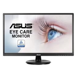 Monitor Asus VA249NA