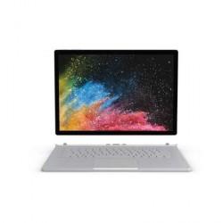 Prenosnik Microsoft Surface Book 2, i7, 16GB, SSD 1TB, W10P (HNN-00025)